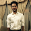 Joseph Antony Kaniampuram's profile photo