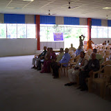 AMSAT INDIA @ HFI 2010 - File0063.JPG