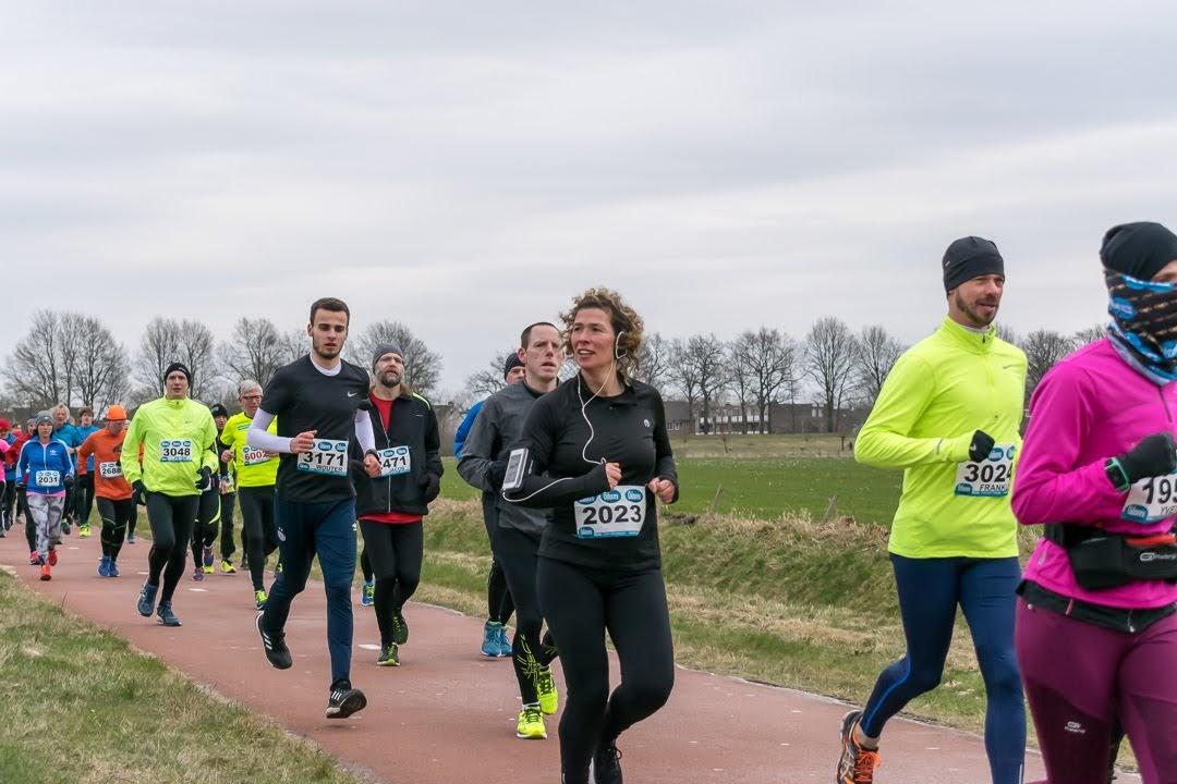DrunenseDuinloop_2018 (65 of 503).jpg