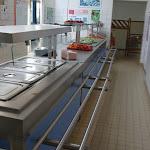 Ecole primaire - 6.JPG