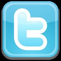 В Twitter уже 5 миллионов аккаунтов из России
