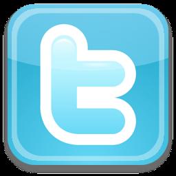 Twitter увеличил аудиторию лишь в конце года
