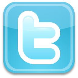 Twitter получит огромные инвестиции