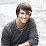 James Maslow's profile photo