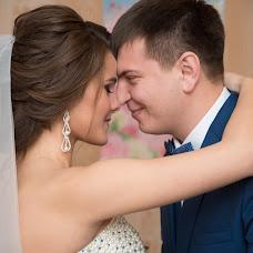 Свадебный фотограф Элина Болтова (boltova). Фотография от 26.03.2017
