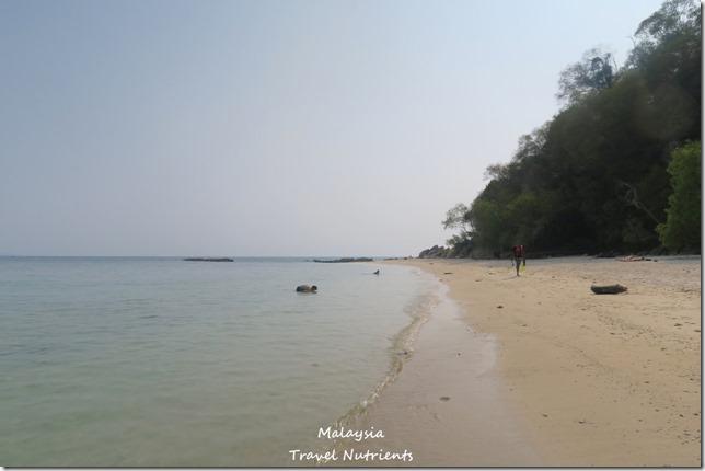沙巴亞庇馬穆迪島 (21)