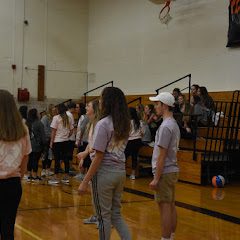 2018 Mini-Thon - UPH-286125-50740640.jpg