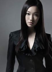 Wang Jiajia China Actor