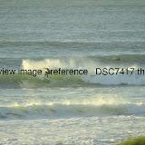 _DSC7417.thumb.jpg