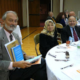 2010 7th Interfaith Unity Dinner - 154296_10150332584320235_866885234_15959598_61641_n.jpg