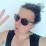 Clàudia Barba Ribot's profile photo