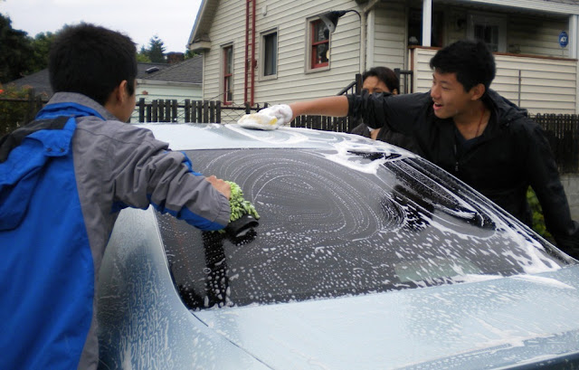 ANNUAL CAR WASH FUNDRAISER - 2011 - car%2Bwash-July%2B17%252C%2B2011%2B007.jpg