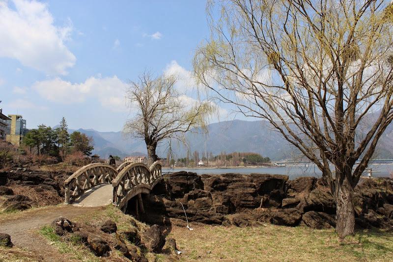 2014 Japan - Dag 11 - marjolein-IMG_1460-0207.JPG