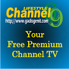 Visit X Channel Streaming