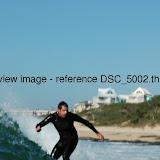 DSC_5002.thumb.jpg