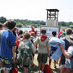 2012 Firelands Summer Camp - IMG_4937.JPG