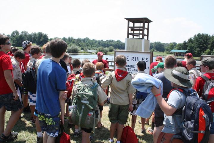2012 Firelands Summer Camp - IMG_4937.JPG