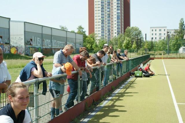 Feld 07/08 - Damen Oberliga in Rostock - DSC01835.jpg