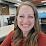 Robyn Gonzalez's profile photo