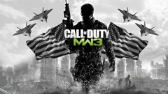 Download Call of Duty: Modern Warfare 3 {CoD} High Compress