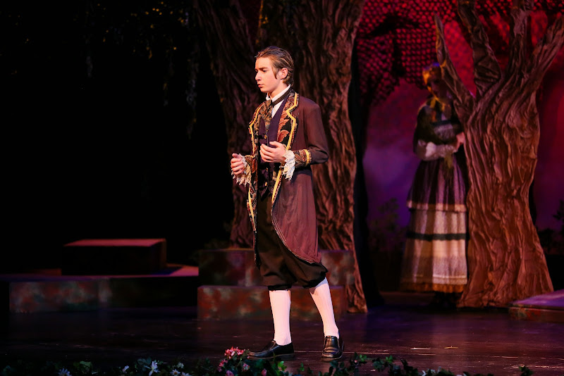 2014 Into The Woods - 63-2014%2BInto%2Bthe%2BWoods-9079.jpg
