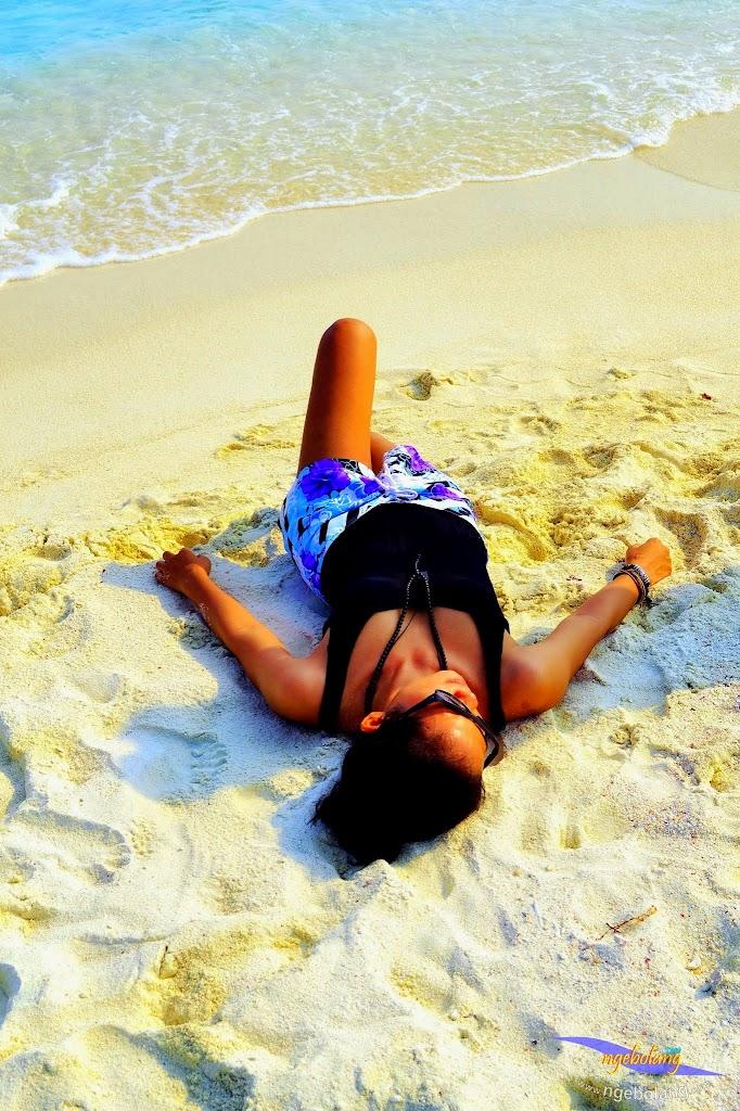 ngebolang-trip-pulau-harapan-nik-7-8-09-2013-114