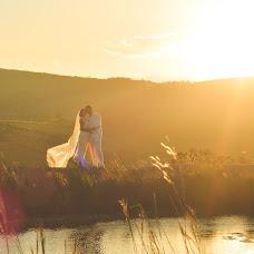 Wedding photographer Julian Andres Castro Galan (JulianAndresCa). Photo of 05.02.2016