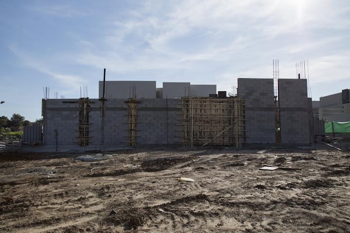ליאור סביקה מפקח בניה | מומלץ בונים בית