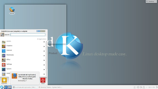 SolydK.jpg