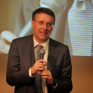 Raffaele Cantone, ANAC