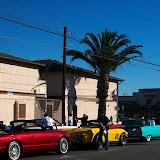 2009 MLK Parade - 101_2266.JPG