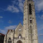 Eglise Saint-Crépin