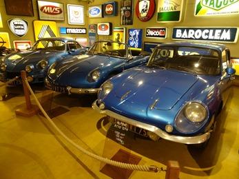 2018.07.02-226 Alpine GT4 1968 et A110 cabriolet 1983