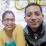 Erick Enriquez's profile photo