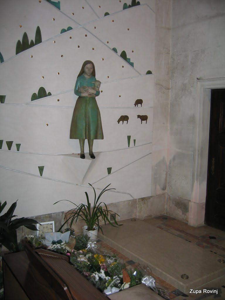 FATIMA, LURD, SANTIAGO... 2003 - IMG_1316.JPG