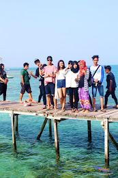pulau harapan, 29-30 agustus 2015 Canon 141