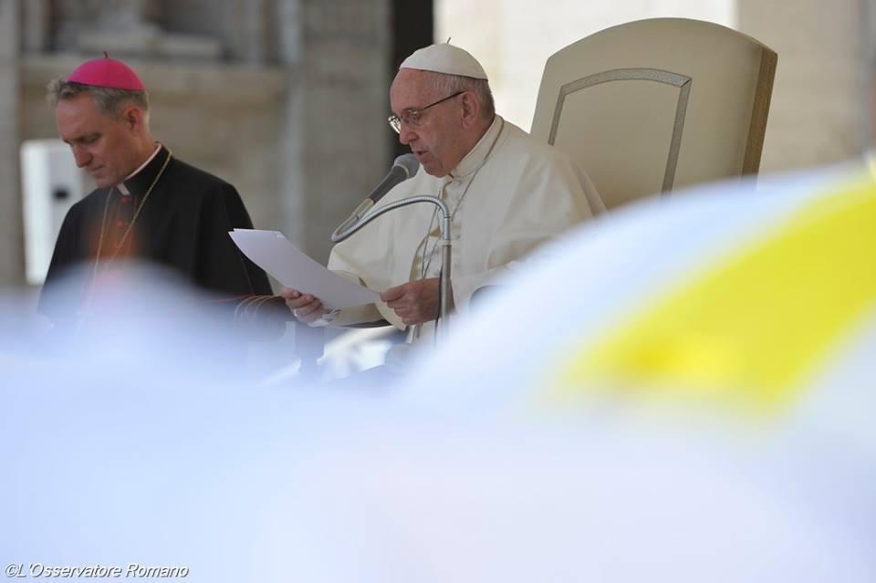 papież, 8 czerwca 2016 - 13406769_1223781424300126_8135419147863194047_n.jpg