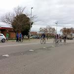 Duatlo del Prat - 15-02-2015 - 109.jpg