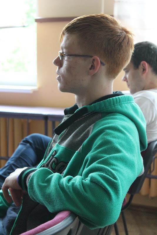 Citi studentu Jāņi 2015, Rencēni - IMG_8350.JPG