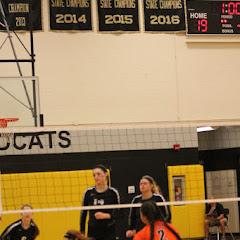 Volleyball 10/5 - IMG_2800.JPG