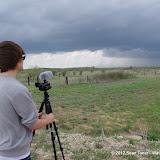 04-14-12 Oklahoma & Kansas Storm Chase - High Risk - IMGP0376.JPG