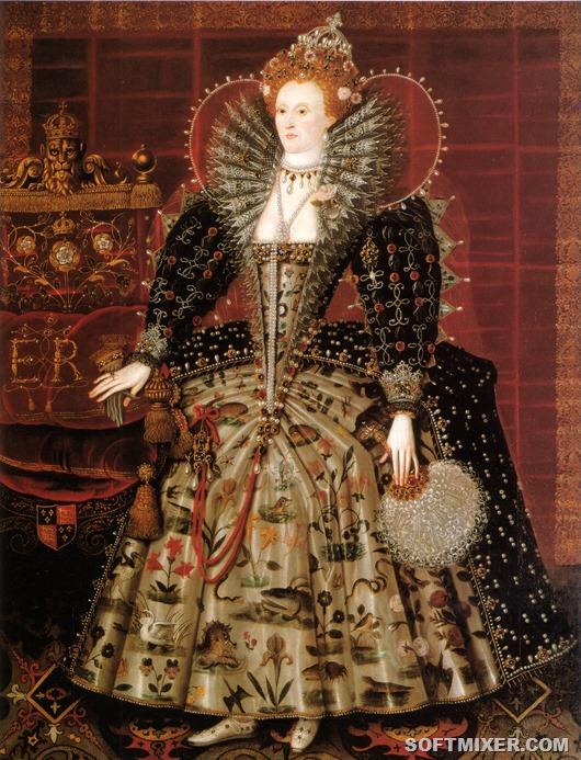 Elizabeth_I_of_England_Hardwick_1592