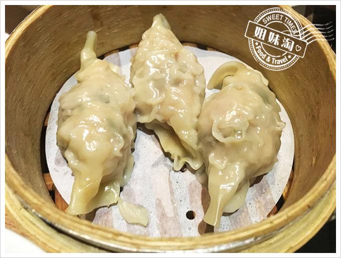 華園飯店-旺角茶餐廳 便宜又蠻不錯吃的吃到飽