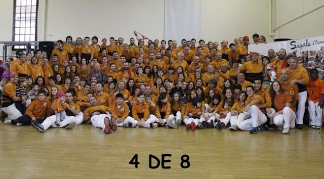 Diada Sagals dOsona 2011 01 - 100000832616908_735247.jpg