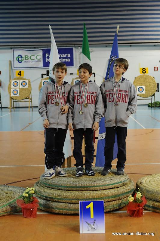 Trofeo Casciarri - DSC_6254.JPG
