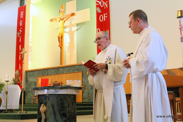 Baptism Emiliano - IMG_8801.JPG