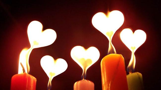 Chia sẻ ánh sáng cứu độ