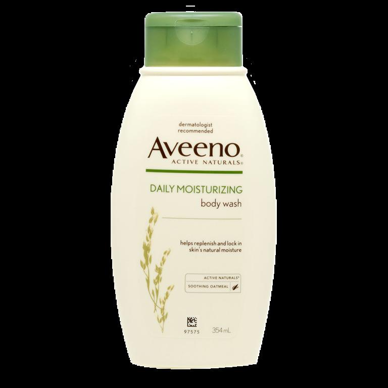 [Aveeno+Daily+Moisturizing+Body+Wash+354ml%5B4%5D]