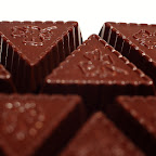 csoki100.jpg