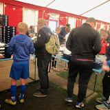 Aalborg City Cup 2015 - IMG_3599.JPG